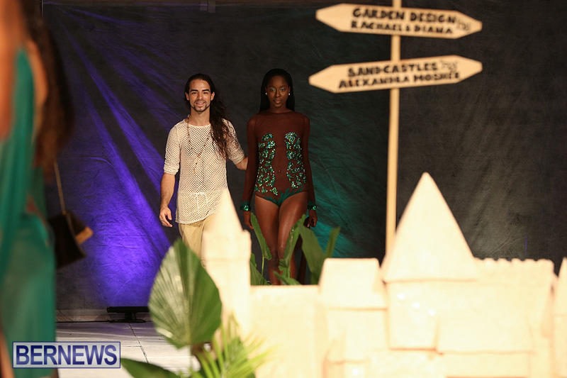 Bermuda-Fashion-Festival-Local-Designer-Show-July-14-2016-H-336