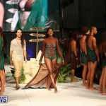 Bermuda Fashion Festival Local Designer Show, July 14 2016-H-337