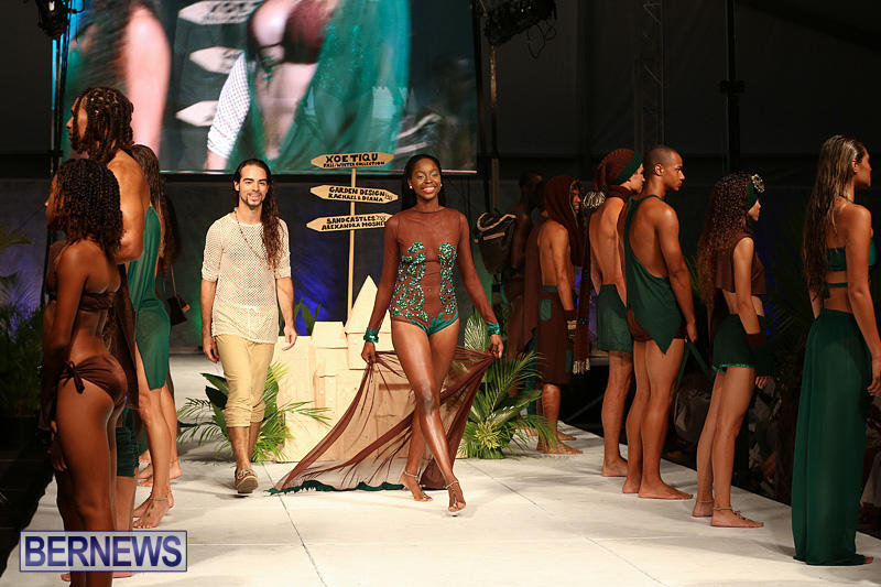Bermuda-Fashion-Festival-Local-Designer-Show-July-14-2016-H-337