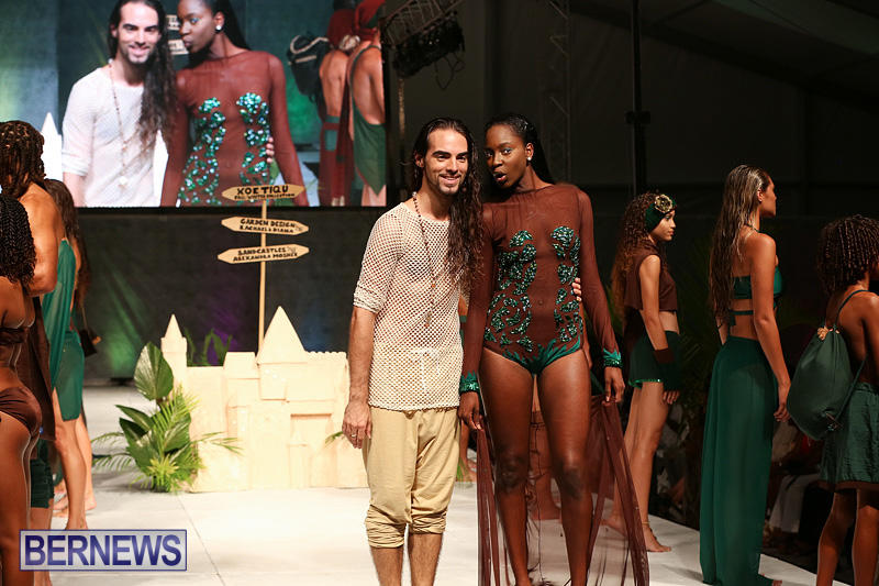 Bermuda-Fashion-Festival-Local-Designer-Show-July-14-2016-H-340
