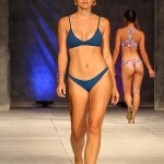 Bermuda Fashion Festival Local Designer Show, July 14 2016-V-118