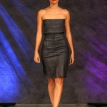Bermuda Fashion Festival Local Designer Show, July 14 2016-V-135