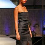 Bermuda Fashion Festival Local Designer Show, July 14 2016-V-137