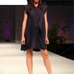 Bermuda Fashion Festival Local Designer Show, July 14 2016-V-140