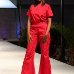 Bermuda Fashion Festival Local Designer Show, July 14 2016-V-143