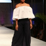 Bermuda Fashion Festival Local Designer Show, July 14 2016-V-155