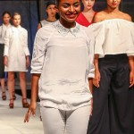 Bermuda Fashion Festival Local Designer Show, July 14 2016-V-162