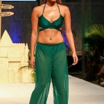 Bermuda Fashion Festival Local Designer Show, July 14 2016-V-165