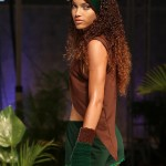 Bermuda Fashion Festival Local Designer Show, July 14 2016-V-171
