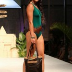 Bermuda Fashion Festival Local Designer Show, July 14 2016-V-182
