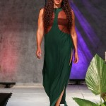 Bermuda Fashion Festival Local Designer Show, July 14 2016-V-186