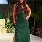 Bermuda Fashion Festival Local Designer Show, July 14 2016-V-187