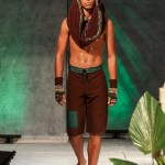 Bermuda Fashion Festival Local Designer Show, July 14 2016-V-189