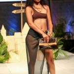 Bermuda Fashion Festival Local Designer Show, July 14 2016-V-192