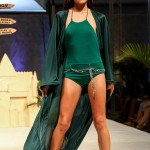 Bermuda Fashion Festival Local Designer Show, July 14 2016-V-198