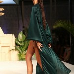 Bermuda Fashion Festival Local Designer Show, July 14 2016-V-199