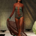 Bermuda Fashion Festival Local Designer Show, July 14 2016-V-203