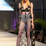 Bermuda Fashion Festival Local Designer Show, July 14 2016-V-49