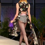 Bermuda Fashion Festival Local Designer Show, July 14 2016-V-51