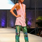 Bermuda Fashion Festival Local Designer Show, July 14 2016-V-56