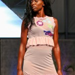 Bermuda Fashion Festival Local Designer Show, July 14 2016-V-60