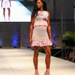Bermuda Fashion Festival Local Designer Show, July 14 2016-V-61