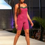 Bermuda Fashion Festival Local Designer Show, July 14 2016-V-65