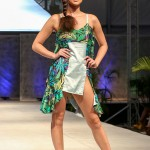 Bermuda Fashion Festival Local Designer Show, July 14 2016-V-66