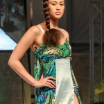Bermuda Fashion Festival Local Designer Show, July 14 2016-V-67