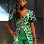 Bermuda Fashion Festival Local Designer Show, July 14 2016-V-70