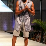 Bermuda Fashion Festival Local Designer Show, July 14 2016-V-71