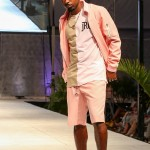 Bermuda Fashion Festival Local Designer Show, July 14 2016-V-76