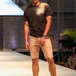 Bermuda Fashion Festival Local Designer Show, July 14 2016-V-78