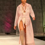 Bermuda Fashion Festival Local Designer Show, July 14 2016-V-79