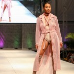 Bermuda Fashion Festival Local Designer Show, July 14 2016-V-80