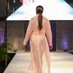 Bermuda Fashion Festival Local Designer Show, July 14 2016-V-82