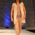 Bermuda Fashion Festival Local Designer Show, July 14 2016-V-85