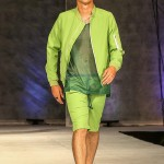 Bermuda Fashion Festival Local Designer Show, July 14 2016-V-90