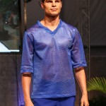 Bermuda Fashion Festival Local Designer Show, July 14 2016-V-92