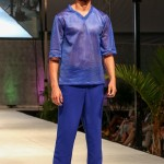 Bermuda Fashion Festival Local Designer Show, July 14 2016-V-93