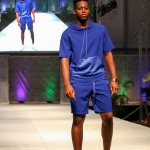 Bermuda Fashion Festival Local Designer Show, July 14 2016-V-95