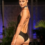 Bermuda Fashion Festival Local Designer Show, July 14 2016-V-99
