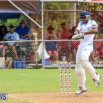 Cup Match Day 1 Bermuda, July 28 2016-199
