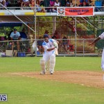 Cup Match Day 1 Bermuda, July 28 2016-203