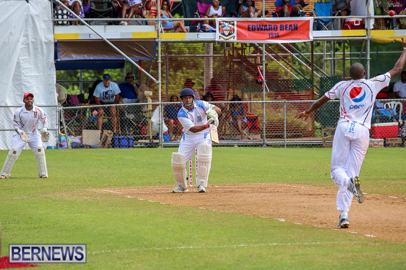 Cup-Match-Day-1-Bermuda-July-28-2016-203