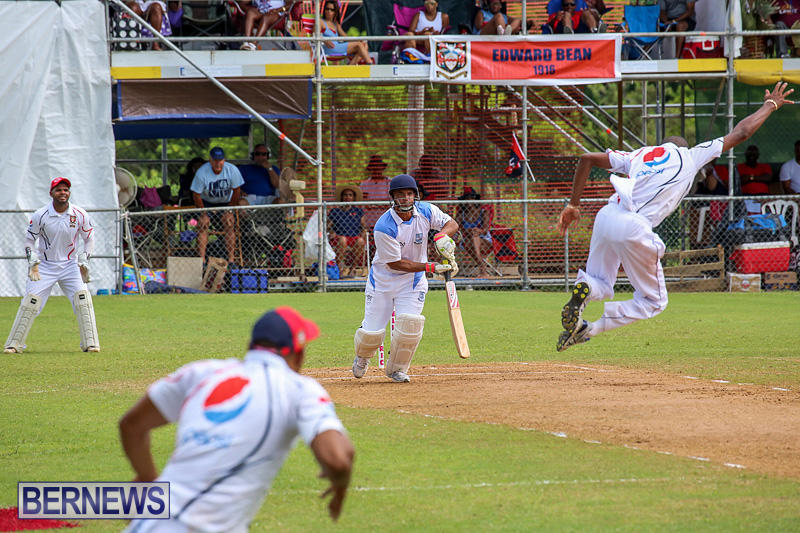 Cup-Match-Day-1-Bermuda-July-28-2016-205