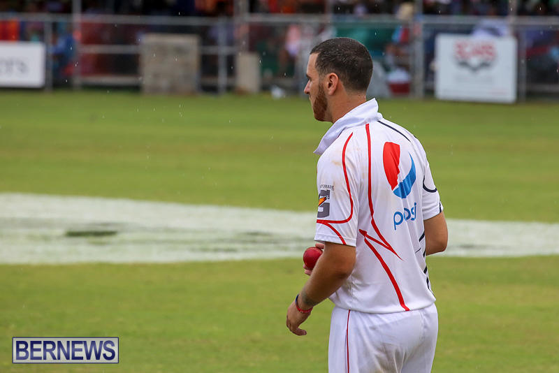Cup-Match-Day-1-Bermuda-July-28-2016-212