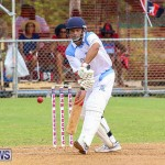 Cup Match Day 1 Bermuda, July 28 2016-218