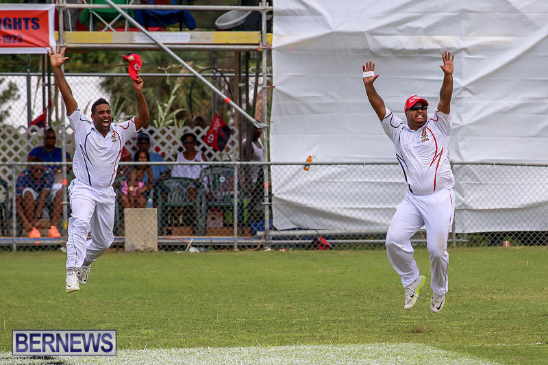 Cup-Match-Day-1-Bermuda-July-28-2016-219