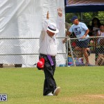 Cup Match Day 1 Bermuda, July 28 2016-223